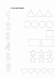 My 2 Year Old Preschool Worksheets Body Of Worksheets for 2 Year Olds Worksheets