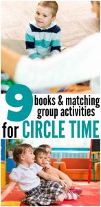 My 2 Year Old Preschool Worksheets Body then 9 Books & Circle Time Activities for 2 and 3 Year Olds