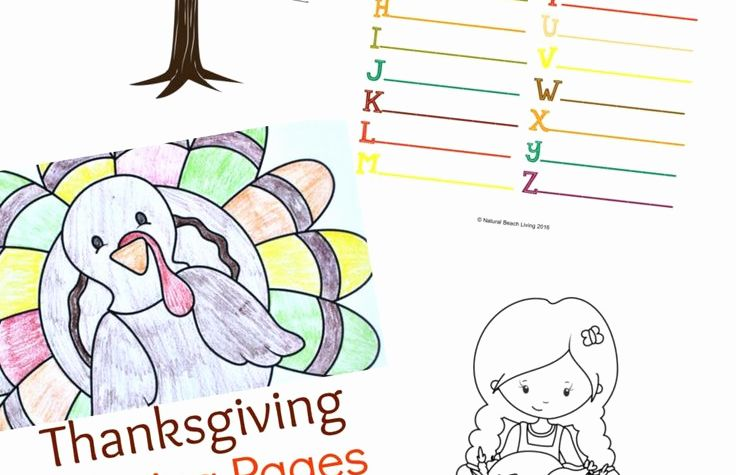 Thankful Worksheet Preschool and 5 Fun Filled Thankful Thanksgiving Printables for Kids