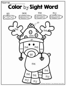 Preschool Worksheets Christmas Writing then 15 Best Of Christmas Parts Speech Worksheets