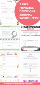 Printable Bible Study Worksheets and Printable Women S Bible Study Lessons Free