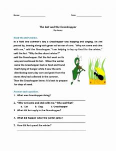Www Free Reading Comprehension Worksheets and 1st Grade Reading Worksheets Best Coloring Pages for Kids
