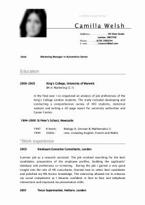 Template Resume Student or Resume Templates University Student Resume Templates