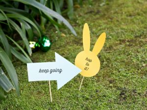 Easter Egg Hunt Printables Free and [free Printables] Diy Easter Egg Hunt Signs