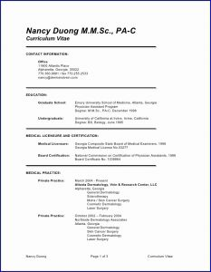 Resume Template to Copy and Paste and Resume Templates Word Copy and Paste Resume Resume Examples K0gx1mnqvd