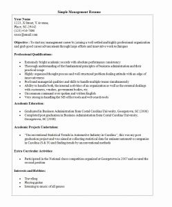 Resume Template to Copy and Paste then Copy and Paste Resume Template Letter Flat