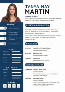 Template Resume Download and Resume In Word Template 24 Free Word Pdf Documents