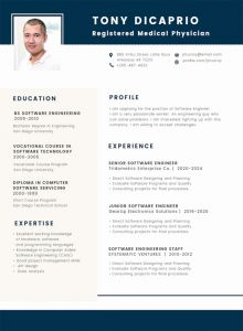 Template Resume Student or 70 Resume formats Pdf Doc